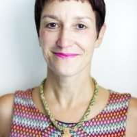 Valerie Paradiz, Ph.D.