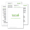 First Place Learn4Independence Curriculum Implementation Manual Preview