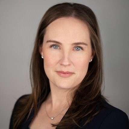 Amy Pawlowski