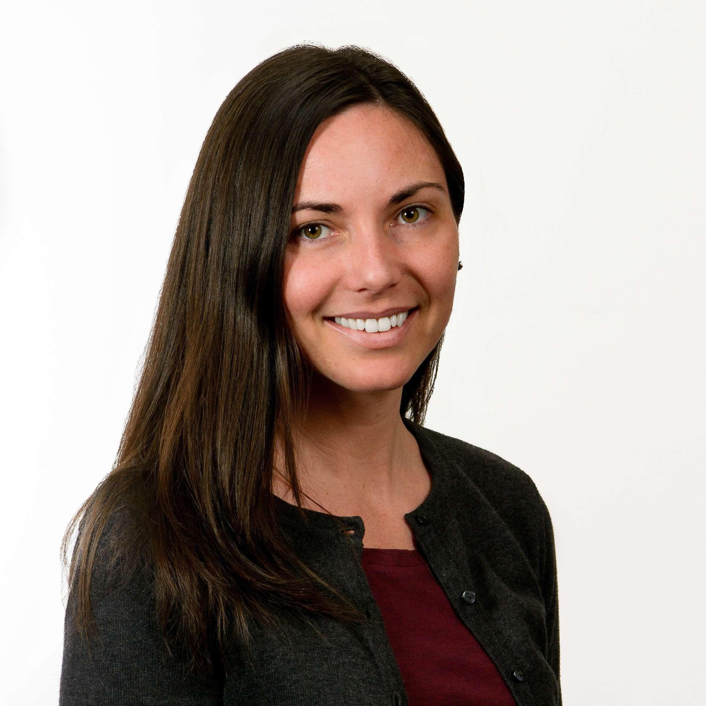 Chrissie Bausch