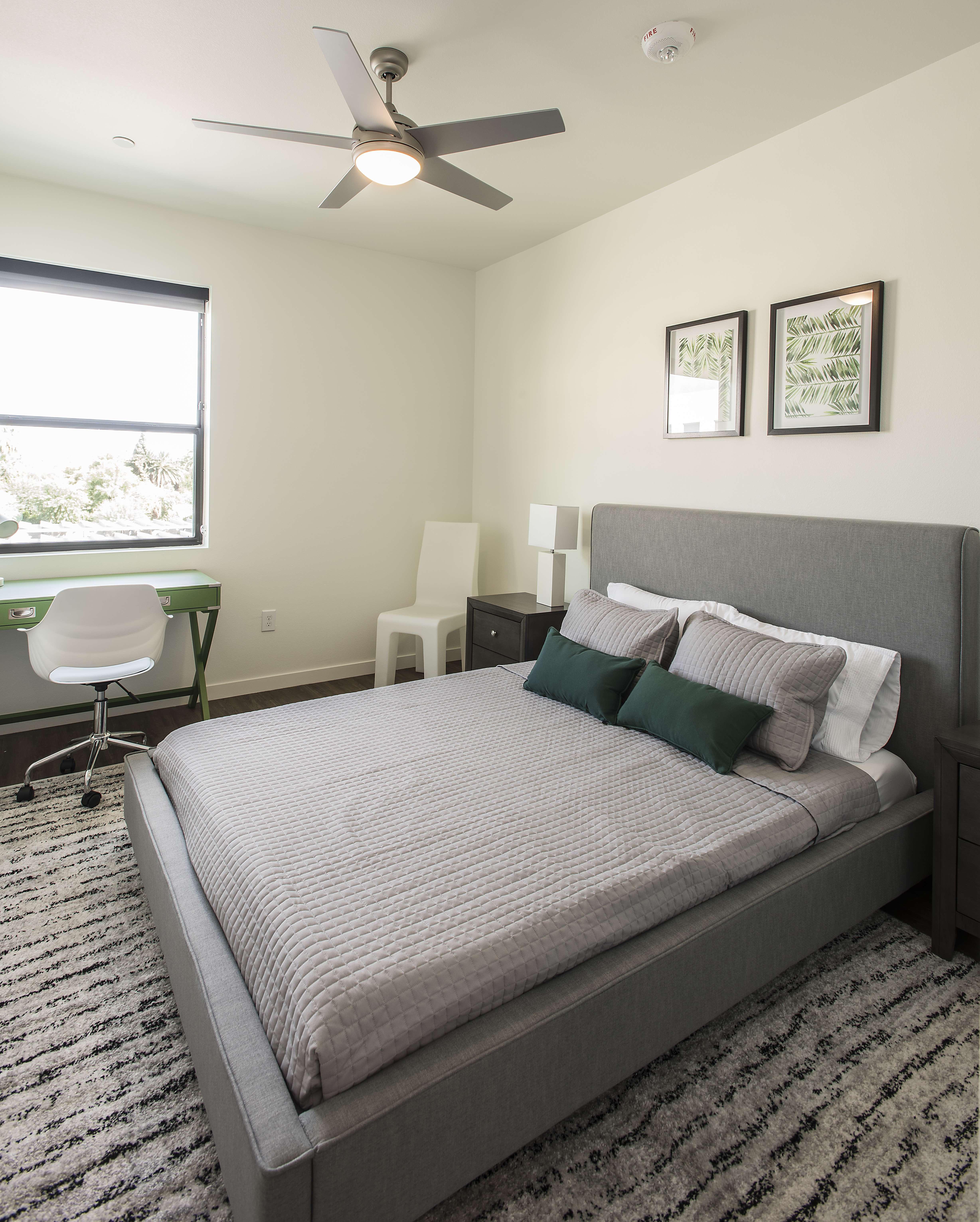 Apartments Phoenix Az First Month Free: First Place–Phoenix Apartments Floor Plans