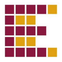 Edmarco, Inc.