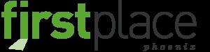 First Place AZ Logo