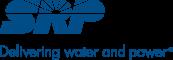SRP_Logo_Tag_Pref_2019_301_Lrg