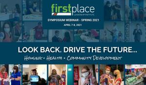 Symposium Spring 2021 (5)