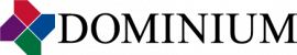 dominium-logo